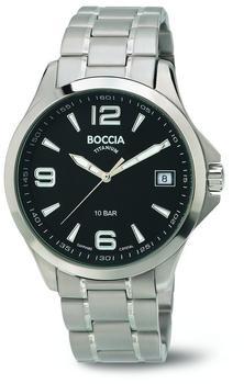 Boccia Sport (3591-04)