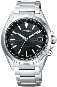 Citizen Elegant (CB1070-56E)