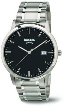 Boccia Sport (3588-03)