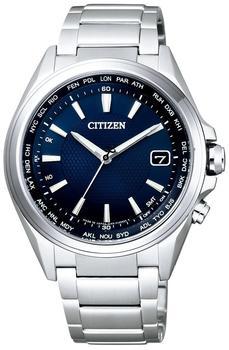 Citizen Elegant (CB1070)