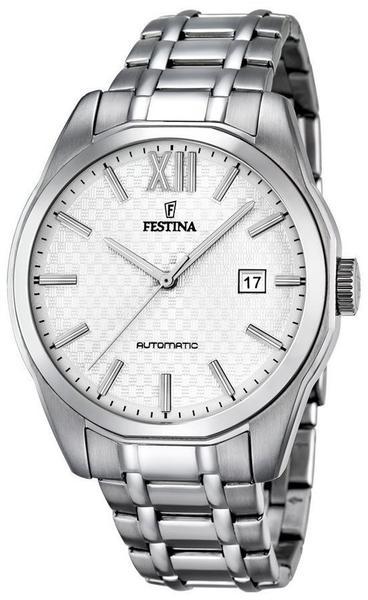 Festina F16884/2