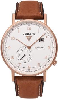 Junkers Eisvogel F13 (6732-4)