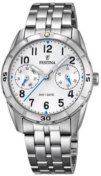 Festina F16966/1
