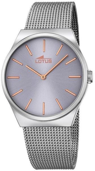 Lotus L18285/2