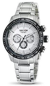 sector-racing-850-r3253575001