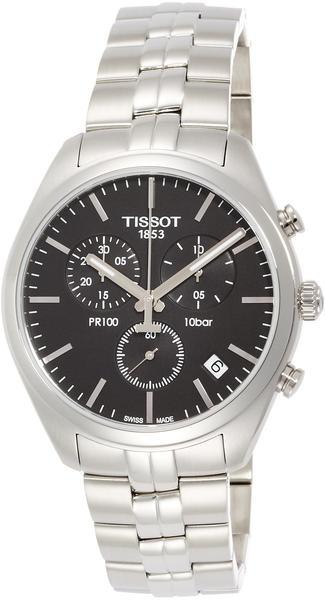 Tissot PR 100 T101.417.11.051.00
