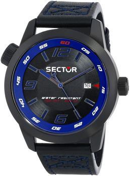 sector-uhr-uhren-herrenuhr-r3251102020-oversize-leder