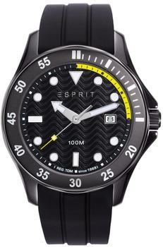 ESPRIT ES108831001