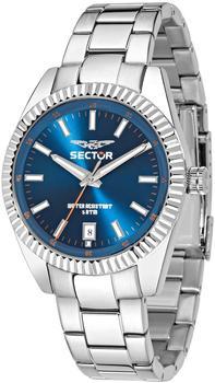 sector-herren-armbanduhr-240-analog-quarz-edelstahl-r3253476002