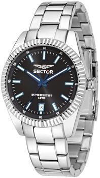 sector-r3253476001-dial-bracelet-uhr-herrenuhr-edelstahl