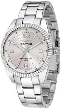 sector-r3253476003-dial-bracelet-uhr-herrenuhr-edelstahl