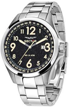 sector-r3253180003-dial-uhr-herrenuhr-edelstahl-datum