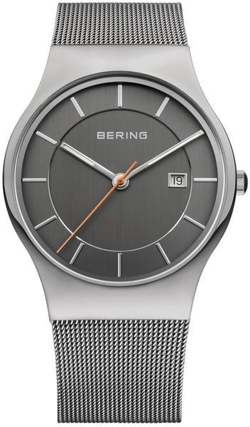 Bering Classic 11938-007