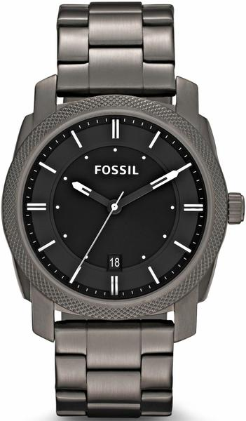 Fossil Machine (FS4774)
