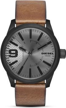 Diesel Rasp (DZ1764)