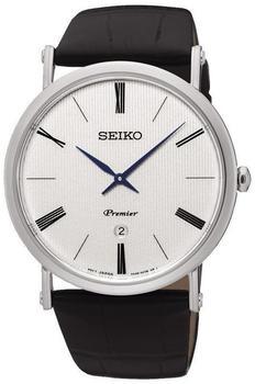 Seiko Premier (SKP395P1)