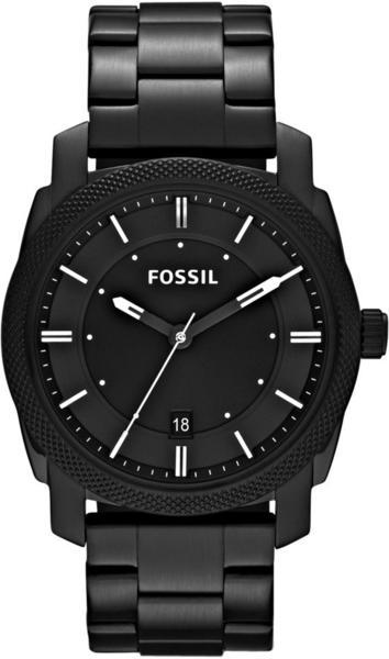 Fossil Machine (FS4775)