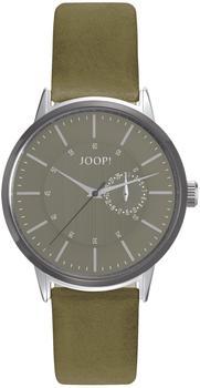 Joop! JP101921002