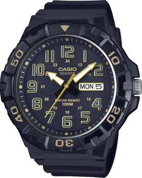 Casio Collection (MRW-210H-1A2VEF)