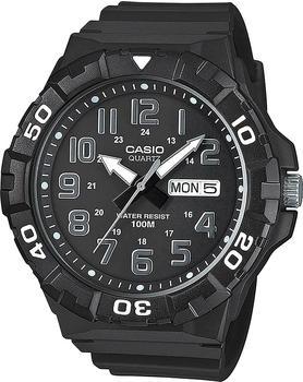 Casio Collection (MRW-210H-1AVEF)