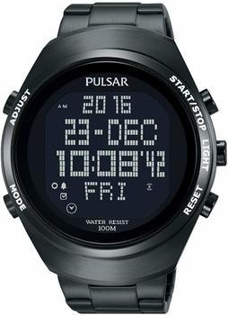 pulsar-by-seiko-pulsar-x-pq2057x1