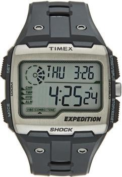 Timex Expedition Grid Shock (TW4B02500)
