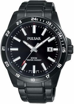 pulsar-by-seiko-sport-ps9461x1-herren-armbanduhr