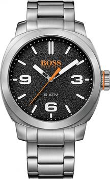 Boss Orange Cape Town (1513454)