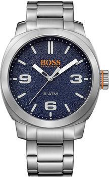 Boss Orange Cape Town (1513419)