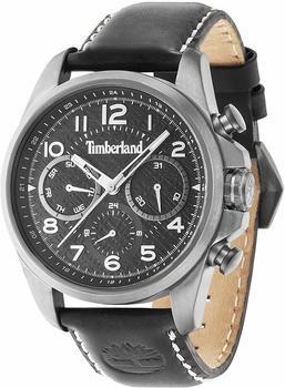TIMBERLAND Timberlandarmbanduhrstbl14769Jsu02