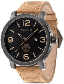 TIMBERLAND Timberlandarmbanduhrstbl14399Xsu02