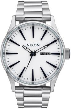 Nixon The Sentry SS (A356-2450)