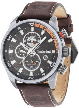 Timberland Henniker II TBL14816JLU/02A