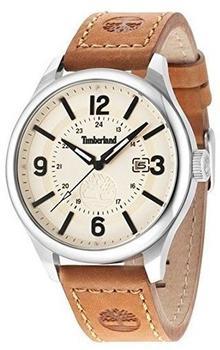 Timberland Armbanduhrs TBL14645JS07