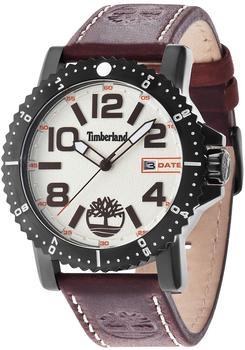 Timberland Armbanduhrs TBL14479JSB07