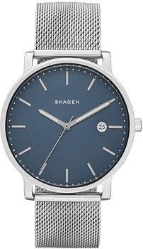 Skagen Hagen (SKW6327)