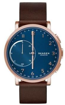 Skagen Connected SKT1103 braun