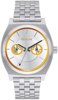 nixon-time-teller-deluxe-sw-uhr-a922sw260400