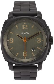 Nixon Charger (A1072-1032)