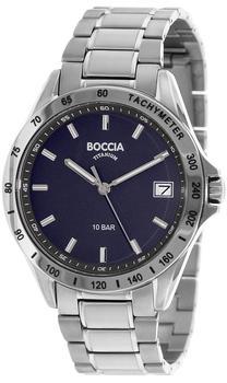 boccia-titanium-3597-01
