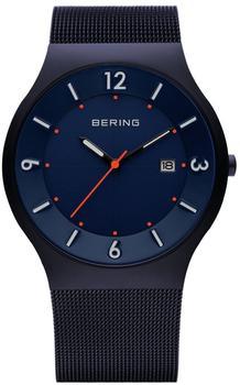 Bering Solar 14440-393