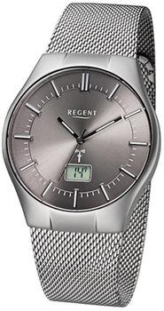 Regent FR-215