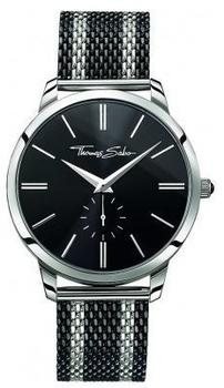 Thomas Sabo Rebel Spirit WA0267