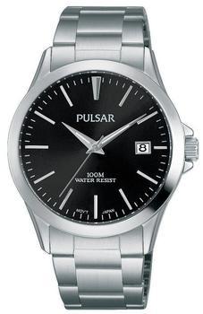 pulsar-ps9451x1-quarz