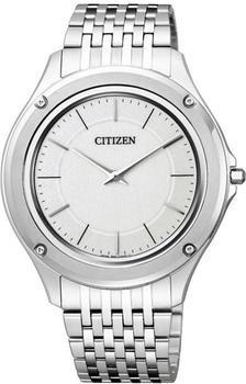 Citizen AR5000-68A