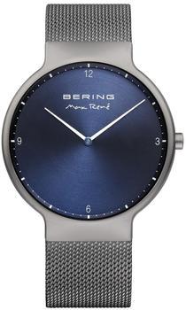 Bering Max Rene 15540-077