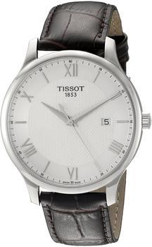 tissot-t0636101603800