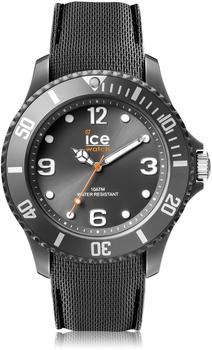 Ice Watch Ice Sixty Nine L anthracite (007268)