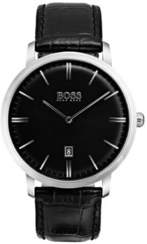 Hugo Boss Tradition Classic (1513460)