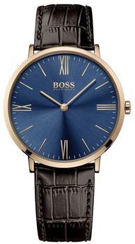 Boss 1513458